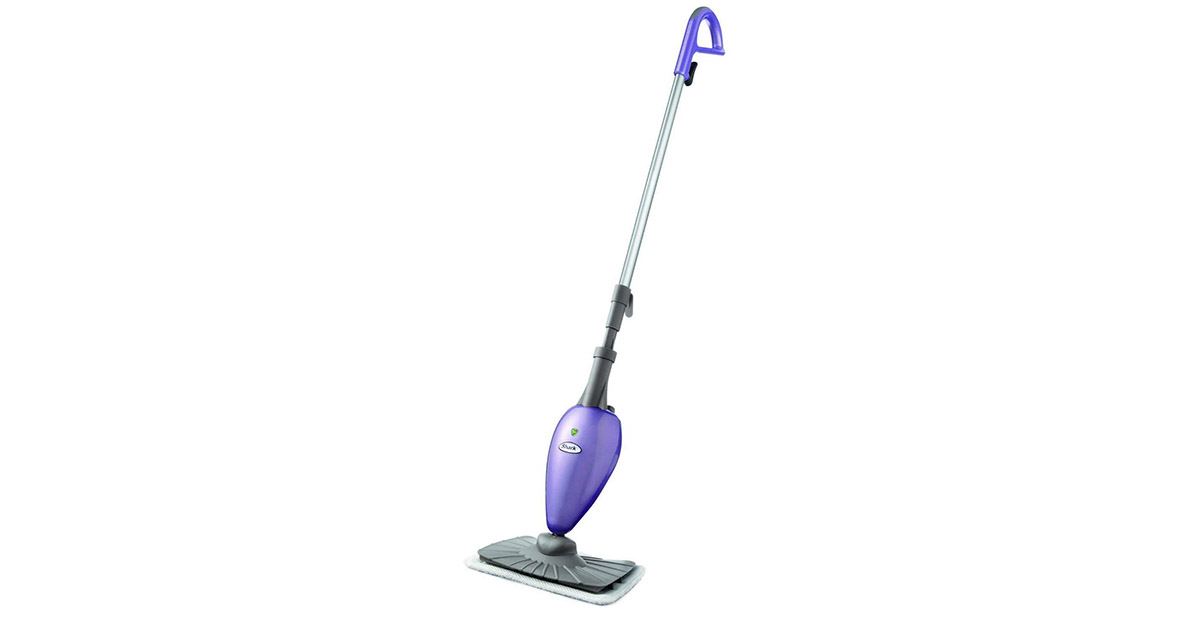 Shark S3101 Original Steam Mop image