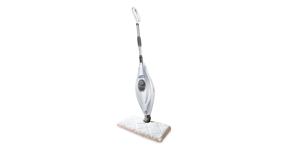 Shark S3550 Steam Pocket Mop image