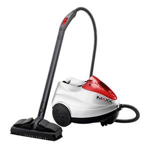 Vapor Steam Cleaner image