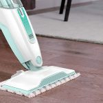 Best Steam Cleaner for Pets image
