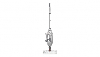 Shark Lift Away Pro S3973D Steam Cleaner – Convertible into handheld steamer for above-floor cleaning!