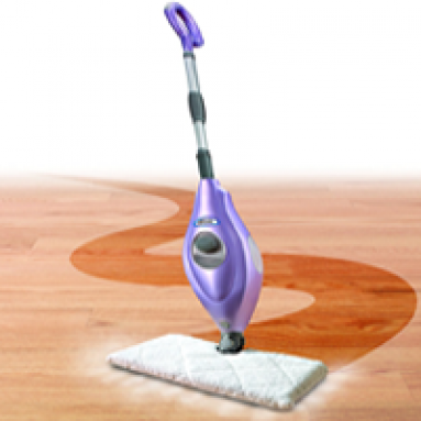 Best Steam Mop Reviews Page Of Key To Extreme Clean - Best steam cleaners for home use